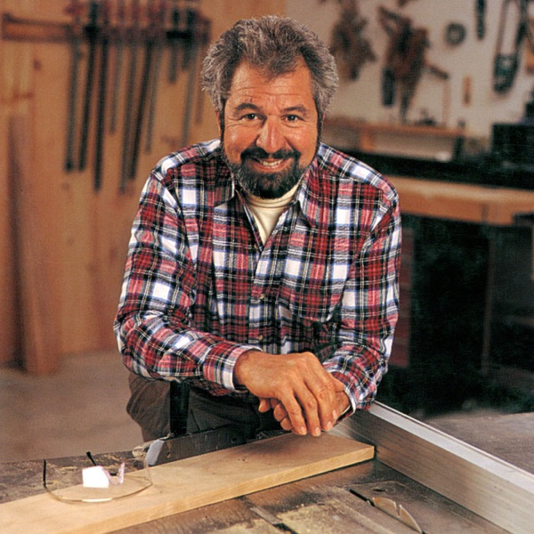 Listen To At Home With Bob Vila Podcast Online At Podparadise Com