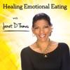 Healing Emotional Eating
