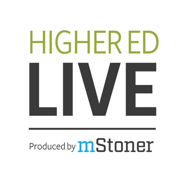Higher Ed Live