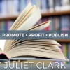 Promote, Profit, Publish artwork