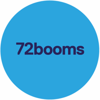 72booms podcast