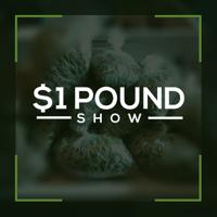 $1 Pound Show podcast