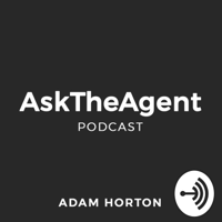 AskTheAgent podcast