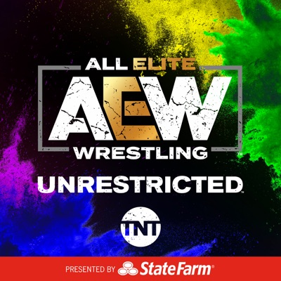 AEW Unrestricted