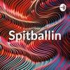Spitballin