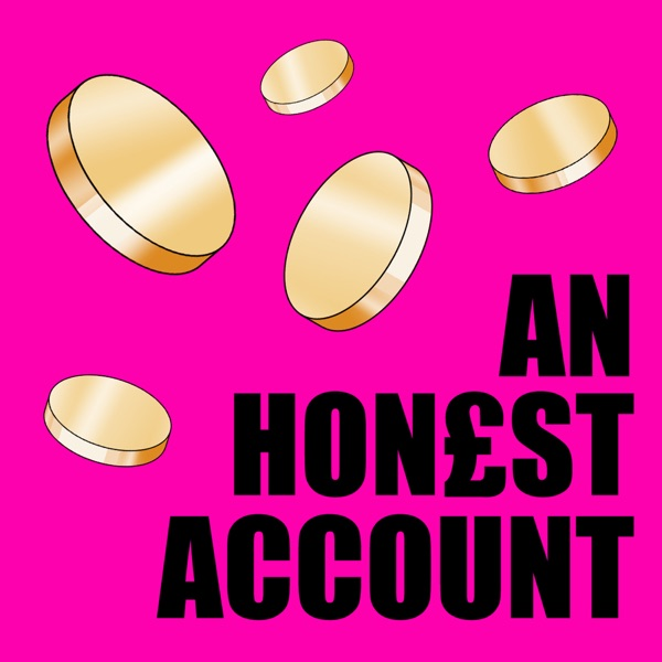 An Honest Account