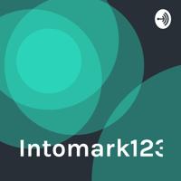 Intomark123 podcast