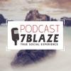 Eesti Sotsiaalmeedia Podcast