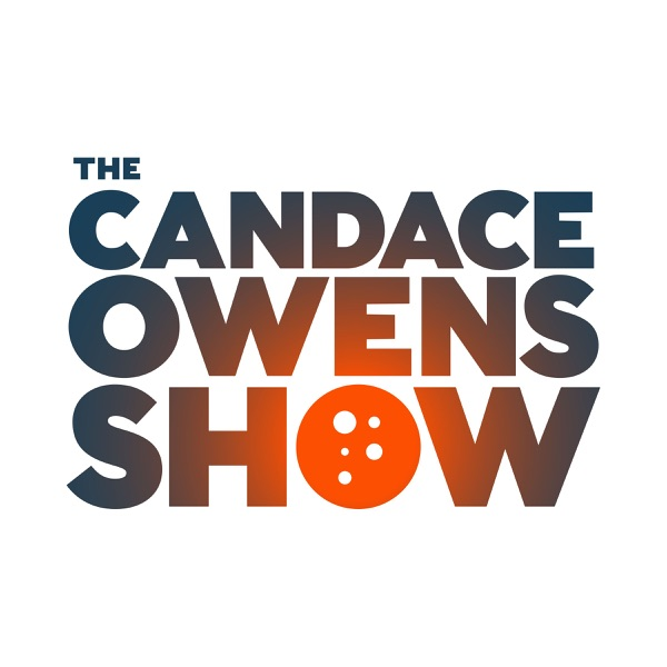 The Candace Owens Show banner image