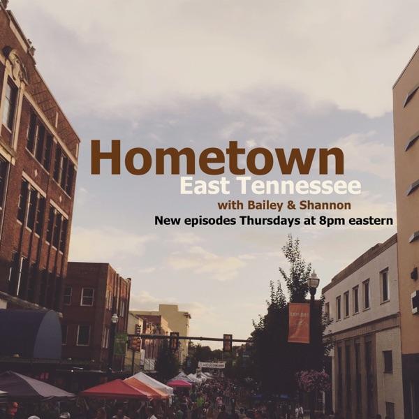Hometown East Tennessee