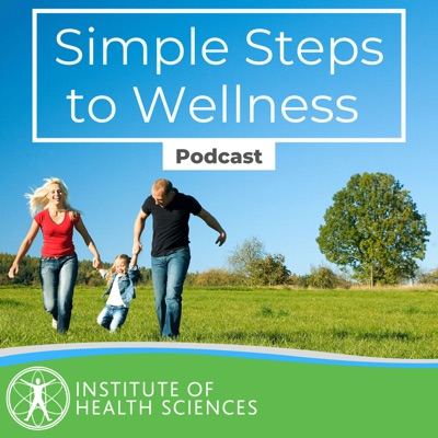 Simple Steps to Wellness Podcast