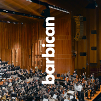 Barbican Classical Music podcast