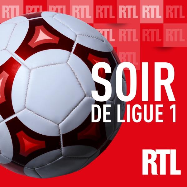 """""""Soir de Ligue 1"""""""