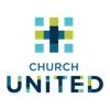 Church United artwork
