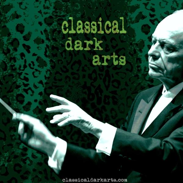 Classical Dark Arts