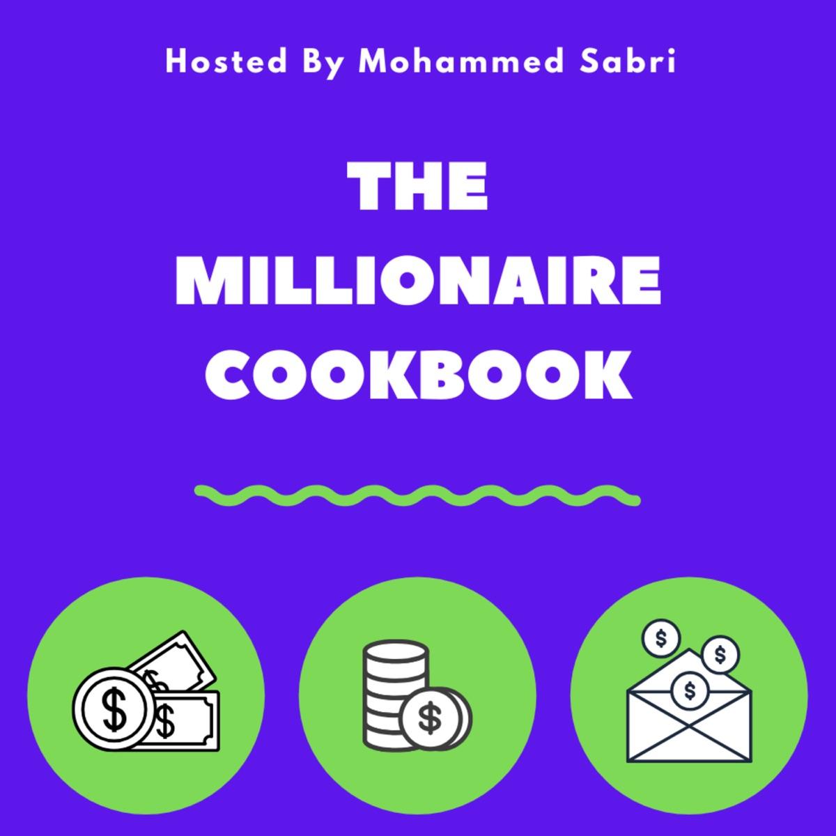 The Millionaire Cookbook