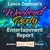 Weekend Party Entertainment Report artwork