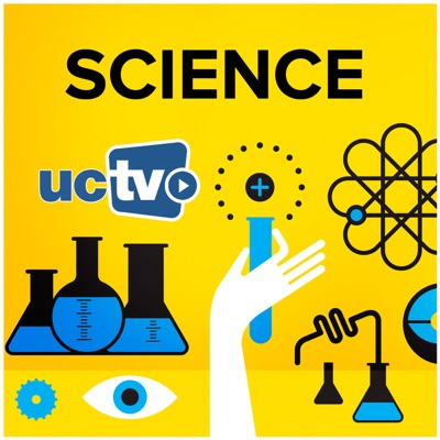 Science (Audio):UCTV