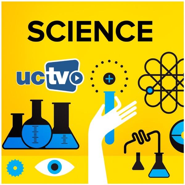 Science (Audio)