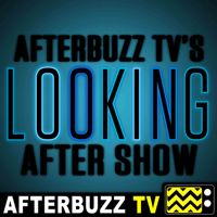 Looking Reviews & After Show - AfterBuzz TV podcast