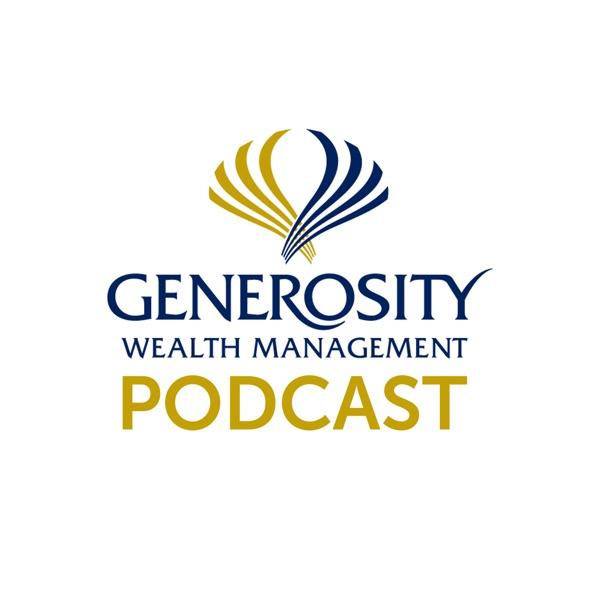 Generosity Wealth