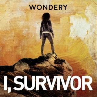 Diana: Case Solved on Apple Podcasts