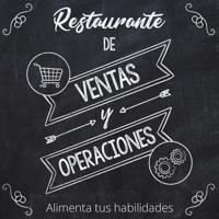 Restaurante de Ventas y Operaciones podcast