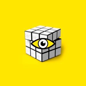 Кубик Кубрика