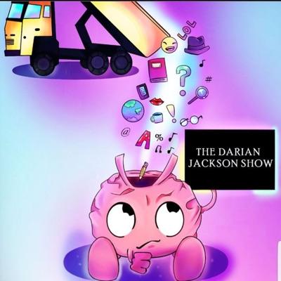 The Darian Jackson Show