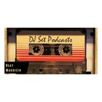 Beat Mauricio Podcasts podcast
