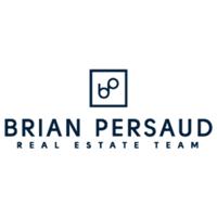 Brian Persaud Realtor