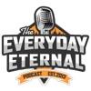 Everyday Eternal artwork