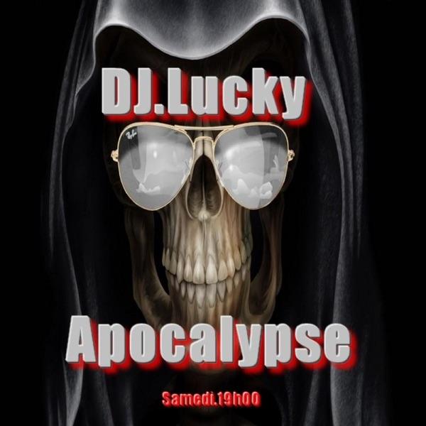 djlucky Apocalypse