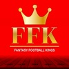 Fantasy Football Kings artwork