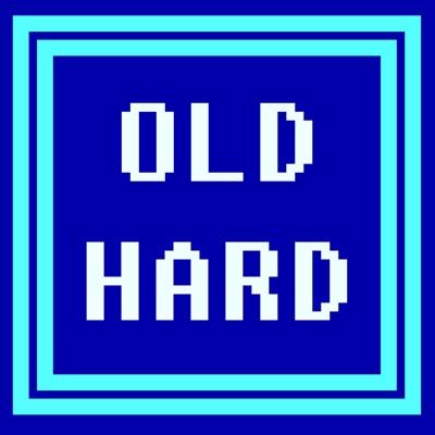 Old-Hard.RU