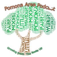 Pomona Area Podcast podcast