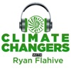 Climate Changers artwork
