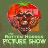 Rotten Horror Picture Show artwork
