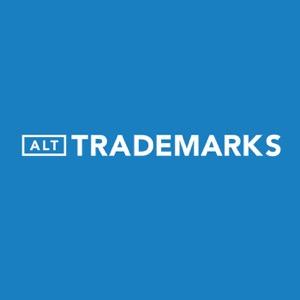 Alt Trademarks