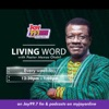 Dr. Otabil Podcast