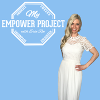 My Empower Project podcast
