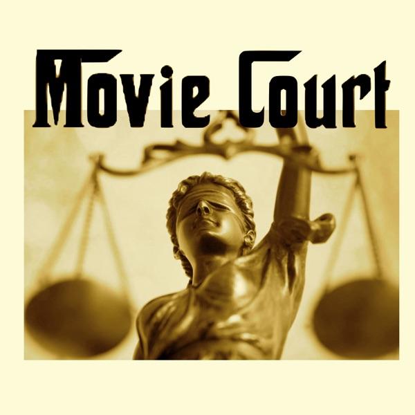 The Movie Court