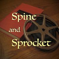 Spine & Sprocket podcast