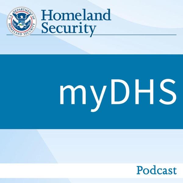 myDHS