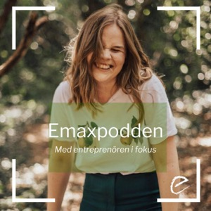Emaxpodden