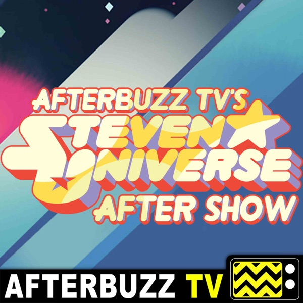 Steven Universe Reviews and After Show - AfterBuzz TV