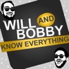 Will and Bobby Know Everything artwork