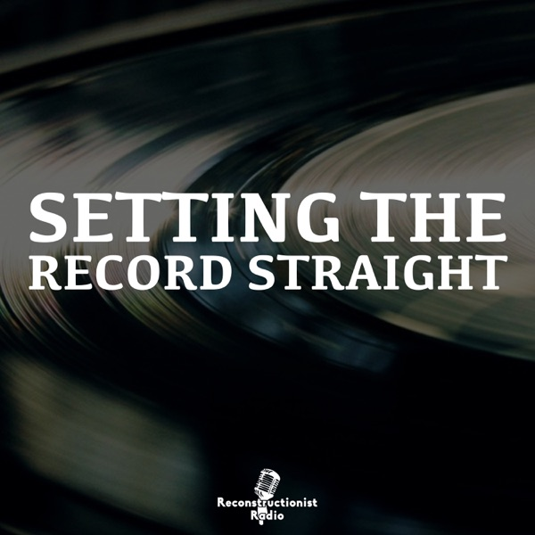 Setting the Record Straight