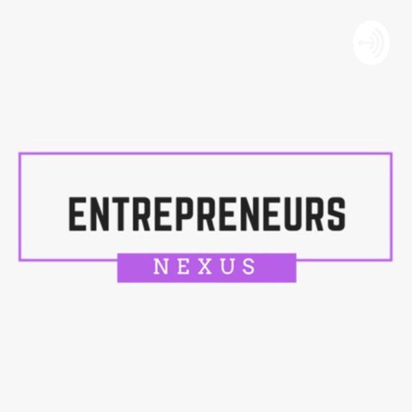 Entrepreneurs Nexus