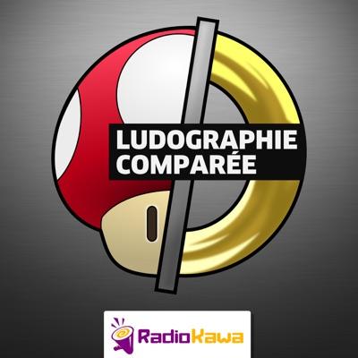 Ludographie Comparée